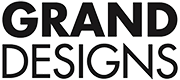 /uploads/images/grand-designs-logo.png