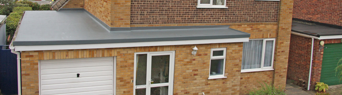 Fibreglass Roofing Grp Roofing Flat Roof Topseal