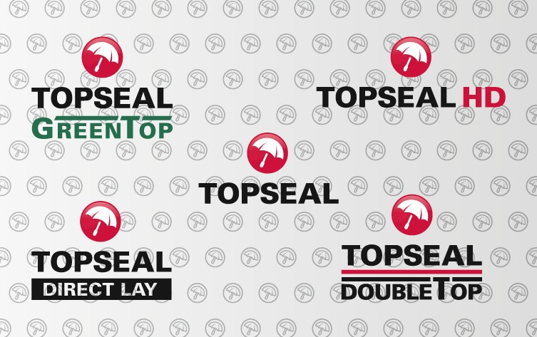 Topseal Gains Yet More Industry Approval