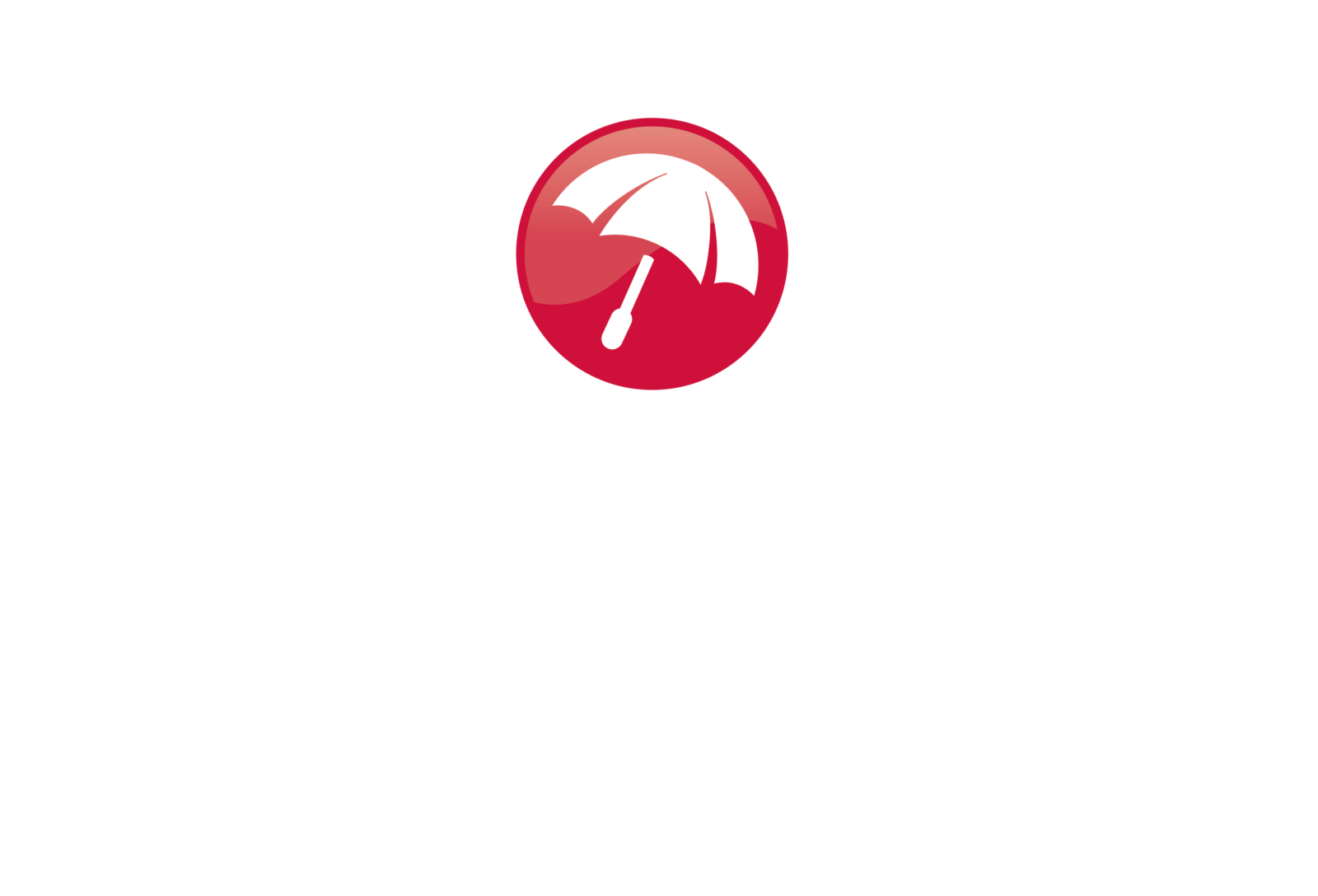 Topseal Direct Lay - Topseal