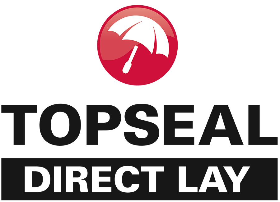 Roofing specifications | Topseal Flat Roof Specifications